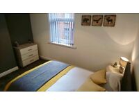 ROOMS TO RENT IN CLIFTON