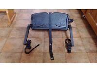 Kiddicare buggy board.