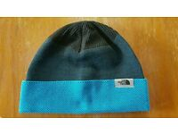 Brand new The North Face running cap