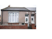 2 Bedroom House, Hylton street,Millfield, Sunderland £ 475/pcm