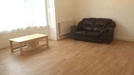 Crouch End, N8 7EP-Stunning 2 Double Bed Ground Floor Garden Flat-Great value!