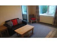 LOVELY TWO BEDROOM FLAT FOR RENT - SOUTH EDINBURGH