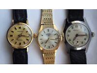 Watch Joblot Ladies Watch collection