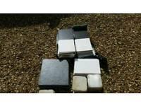 Free Miscellaneous tiles