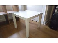 Small IKEA Coffee Table For Sale!