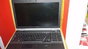 """Dell Latitude E6530 - 15.6"""" -"""
