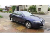 £1795 ono, 4 months MOT, 2 Owners, well maintained, low mileage, air-con, excellent condition