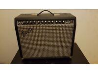 Fender Deluxe 90 DSP Combo Amp