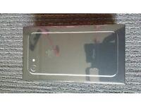 iphone 7 256gb jet black unlocked sealed