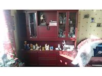 House clearance loads of free items
