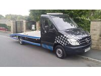 PAZ 24 / 7 RECOVERY AGENTS NATIONWIDE COVERAGE CAR AND CARAVAN RECOVERY