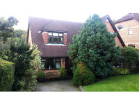 3-4 Bedroom Detached Home for Sale