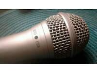 Samson USB Microphone