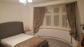 NEW FLAT AVAILABLE IN HOUNSLOW WEST (BILLS INCLUDED