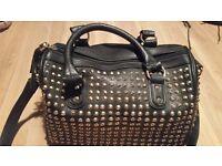 women's G & L good luck designer bag