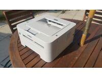 Brother HL-2130 Mono Laser Printer