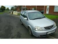 Wanted swap for car with towbar