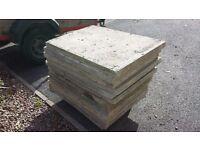 3x2 paving slabs