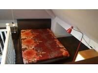 Double Room to Let for La-dy in Birmingham Erdington