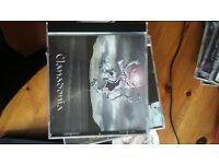 Clanadonia album