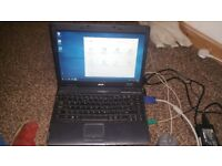 Acer 4220 Laptop Windows 10