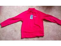 Mountain Warehouse mens fleece