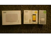 Tado Smart Thermostat Kit