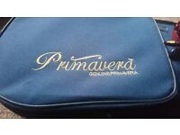 1/4 Primavera violin good condition