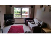 3 Bedroom End-Terrace House For Sale in Falkirk