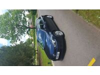 VW Golf 1.6 TDI (MATCH) 38500 Genuine Milage Show-Room Condition