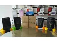 Uk Stock Orignal Samsung Galaxy S5 SM-G900F-16GB-Black,White,Gold(Unlocked)Brand New With Warranty,
