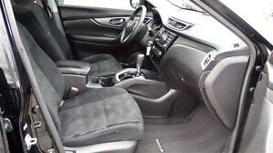 2014 Nissan Rogue S AWD CVT Kitchener / Waterloo Kitchener Area image 15