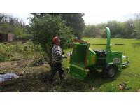 Garden maintenance -Home Experts