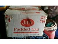 100 jiffy bags 225 x 343 pb4