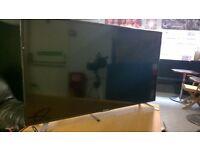 40' Sharp LED TV