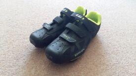 Louis Garneau Multi Air-Flex Cycling Shoe