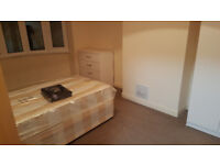 ROOM TO RENT IN SHARED HOUSE IN GREAT BARR. DSS ONLY. NO DEPOSIT. IMMEDIATE AVAILABILITY