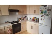 Double Room - £595 - ALL bills included