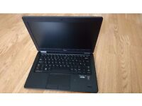Dell Latitude E7250 Ultrabook - Core i5 5200U - 8GB RAM 128GB SSD