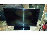 """Samsung tv 32"""" full hd"""