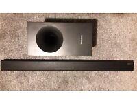 Samsung HW-K430 Soundbar