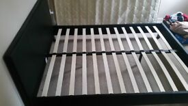 King Bed For Sale