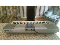 Yamaha psr 295 For sale