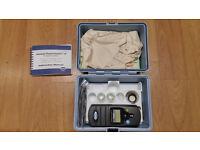Hach Pocket ColorimeterII 58700-19 COPPER