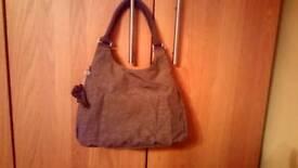Kipling bagsational handbag