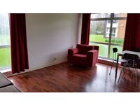Meadow Court, Chorlton Green spacious 2-bed apartment