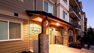 Mill Woods/SE - Pet friendly 3BR apartment w/insuite laundry