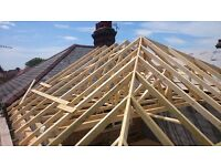 EXTENSIONS, HOUSE RENOVATIONS, GROUNDWORKS