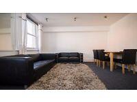 2 bed flat in Enfield Island Village, Brimsdown, EN3. Furnished, Parking, new build.
