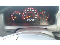 Honda Accord 22.2L-Ctdi Sport 2007